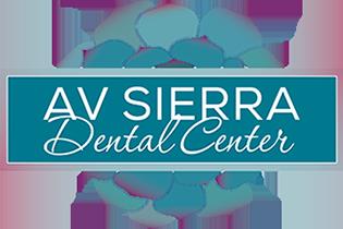 AV Sierra Patient Store